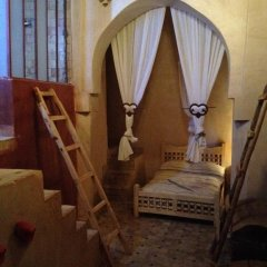 Отель Maison d'hôte ''J''