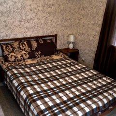 Гостиница Fligel Doctora Morenko комната для гостей фото 5