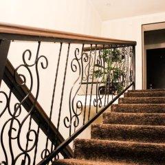 Отель Izum интерьер отеля фото 2