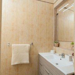 Отель Dimora Bandini Лечче ванная