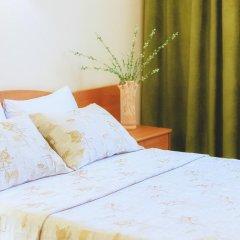 Гостиница Виктория Палас Казахстан, Атырау - отзывы, цены и фото номеров - забронировать гостиницу Виктория Палас онлайн детские мероприятия