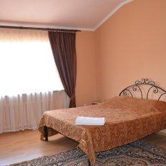 Отель Клубный Отель Флагман Кыргызстан, Бишкек - отзывы, цены и фото номеров - забронировать отель Клубный Отель Флагман онлайн спа фото 2