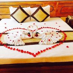 Olympic Hotel 3* Улучшенный номер с разными типами кроватей фото 2