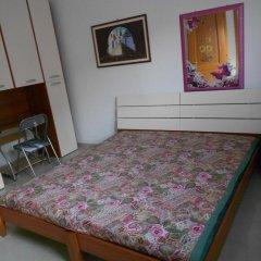Отель Casa Batti Ористано комната для гостей фото 2