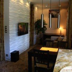 Апартаменты Old Muranow Apartment by WarsawResidence Group интерьер отеля