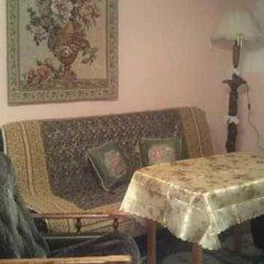 Воронцовский Дворец Хостел интерьер отеля фото 2