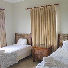 Отель Laguna Golf White Sands Apartment Доминикана, Пунта Кана - отзывы, цены и фото номеров - забронировать отель Laguna Golf White Sands Apartment онлайн детские мероприятия фото 2