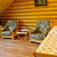 Terema Hotel Полулюкс с разными типами кроватей