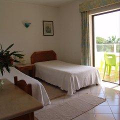 Отель Monica Isabel Beach Club 3* Апартаменты с 2 отдельными кроватями