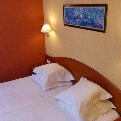 Anselmus Hotel удобства в номере фото 2