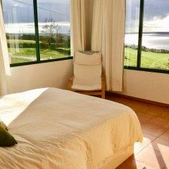 Отель Casa da Bela Vista комната для гостей фото 2