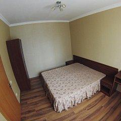 Гостиница Guest House Grant комната для гостей фото 3