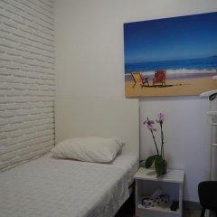 Mini-hotel SkyHome комната для гостей фото 9
