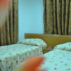 Отель Evana Suite Hotel Иордания, Амман - отзывы, цены и фото номеров - забронировать отель Evana Suite Hotel онлайн детские мероприятия
