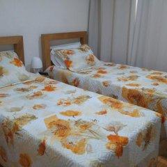 Braganca Oporto Hotel 2* Стандартный номер 2 отдельные кровати фото 2