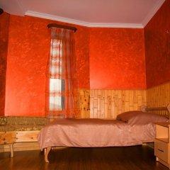 База Отдыха Резорт MJA Улучшенный номер с 2 отдельными кроватями фото 10
