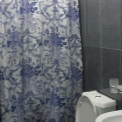 Императрица Гостевой Дом Сочи ванная фото 2
