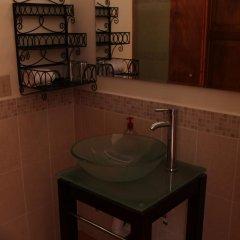 Отель MariaMar Suites 3* Люкс с различными типами кроватей фото 14