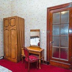 Легендарный Отель Советский удобства в номере