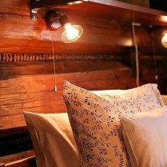Отель Willa Marma B&B 3* Стандартный номер с двуспальной кроватью фото 27