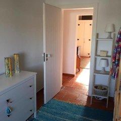 Отель Comporta House удобства в номере фото 2