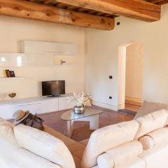 Отель San Ruffino Resort 3* Апартаменты фото 6