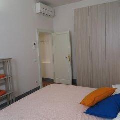 Отель Valerix 2 Апартаменты с различными типами кроватей фото 31