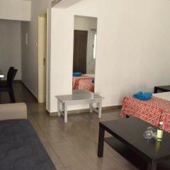 Отель Rio Gardens Aparthotel комната для гостей фото 5