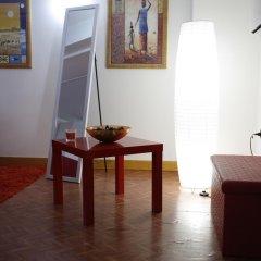 Отель Lecce Juice casa vacanza Лечче комната для гостей фото 5