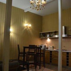 Гостиница Flat On Deribasovskaya питание фото 2