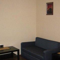 Гостиница Аэлита в Калуге 8 отзывов об отеле, цены и фото номеров - забронировать гостиницу Аэлита онлайн Калуга комната для гостей
