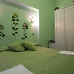 Отель Rhome86 3* Стандартный номер с различными типами кроватей фото 9