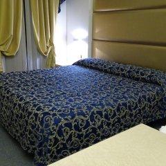Отель Ambassador Италия, Римини - 1 отзыв об отеле, цены и фото номеров - забронировать отель Ambassador онлайн комната для гостей фото 4