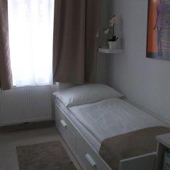 Отель CH-Vienna City Rooms Австрия, Вена - отзывы, цены и фото номеров - забронировать отель CH-Vienna City Rooms онлайн комната для гостей фото 5