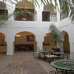 Riad Nerja Hotel фото 9