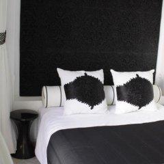 Отель Riad Zyo Марокко, Рабат - отзывы, цены и фото номеров - забронировать отель Riad Zyo онлайн удобства в номере фото 2