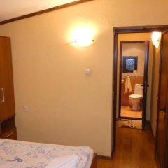 Отель Chepelare Holiday Guest House Чепеларе комната для гостей фото 3