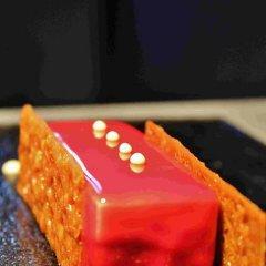 Отель Au Pois Gourmand Франция, Тулуза - отзывы, цены и фото номеров - забронировать отель Au Pois Gourmand онлайн детские мероприятия фото 2