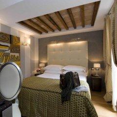 Duca dAlba Hotel - Chateaux & Hotels Collection 4* Стандартный номер с различными типами кроватей фото 5