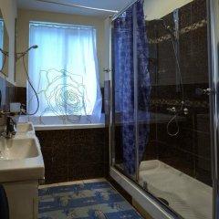 Отель Версаль на Арбатской Стандартный номер фото 3