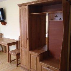 Гостиница Gostynniy Dvir Stefani удобства в номере фото 2