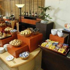 Отель Sheraton Laguna Guam Resort питание фото 2