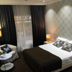 Гостиница Boutique Hotel Orynbor Казахстан, Нур-Султан - отзывы, цены и фото номеров - забронировать гостиницу Boutique Hotel Orynbor онлайн комната для гостей фото 4