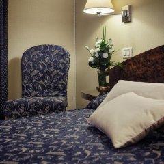 Отель Ca Del Campo Стандартный номер с двуспальной кроватью фото 2