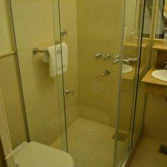 Castelar Hotel Spa 3* Стандартный номер разные типы кроватей фото 3