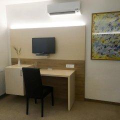 Отель Guesthouse Aleš удобства в номере фото 2