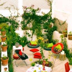 Отель Terrace Lisbon Hostel Португалия, Лиссабон - отзывы, цены и фото номеров - забронировать отель Terrace Lisbon Hostel онлайн помещение для мероприятий