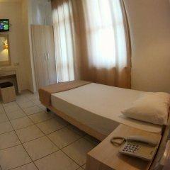 Kleopatra Carina Hotel 2* Стандартный номер с различными типами кроватей