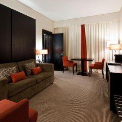 Hotel Baía 4* Люкс с различными типами кроватей фото 3