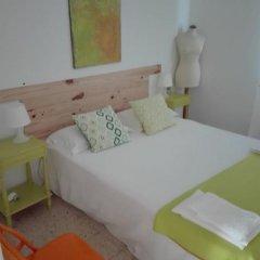 Отель Monte da Lagoa комната для гостей фото 5
